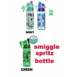 Harga smiggle spritz bottle original   botol minum smiggle anak | HARGALOKA.COM