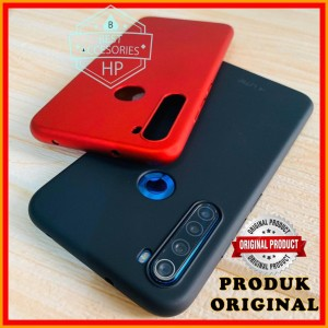 Harga Realme 3 Pro Back Cover For Ladies Katalog.or.id