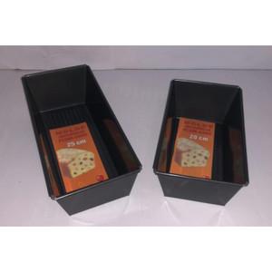 Harga Loyang Kue Brownies Katalog.or.id