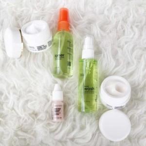 Harga dr skin eleora diamond acne untuk kulit | HARGALOKA.COM