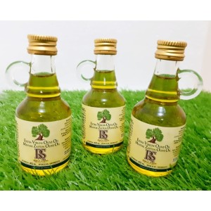Harga minyak zaitun rs extra virgin olive oil refael salgado | HARGALOKA.COM