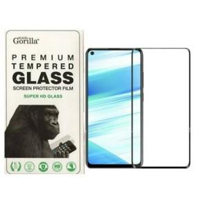 Info Redmi 8 Corning Gorilla Glass Katalog.or.id