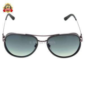 Harga kacamata sunglass police original edge 7   HARGALOKA.COM