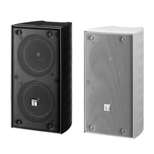 Harga column speaker toa zs 203 zs203 20 watt | HARGALOKA.COM
