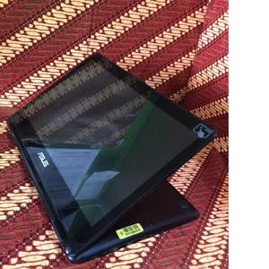 Harga laptop asus q303u i5 6200 8gb 1tb | HARGALOKA.COM