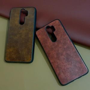 Katalog Oppo A5 Mobile Katalog.or.id