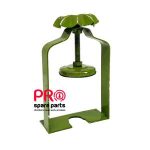 Harga pengaman selang kompor gas anti bocor regulator tabung gas 3 kg 12   HARGALOKA.COM