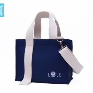 Harga unicorn love hand bag krem   adinata fashion | HARGALOKA.COM