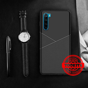 Harga Case Xiaomi Redmi Note Katalog.or.id