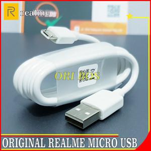 Harga Realme 5 Jumia Katalog.or.id