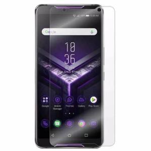 Katalog Asus Rog Phone 2 Batam Katalog.or.id