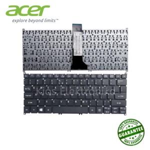 Harga keyboard laptop acer aspire e3 112 es1 131 es11 131 es1 111 | HARGALOKA.COM