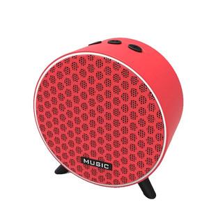 Harga speaker bluetooth portable jbl c19 big | HARGALOKA.COM