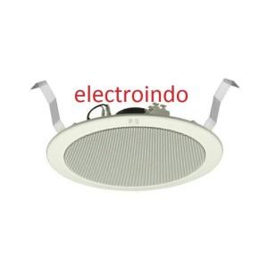 Harga speaker ceiling toa zs 2852 plafon celling original | HARGALOKA.COM