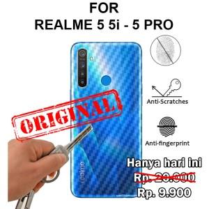 Info Realme 5 At Katalog.or.id