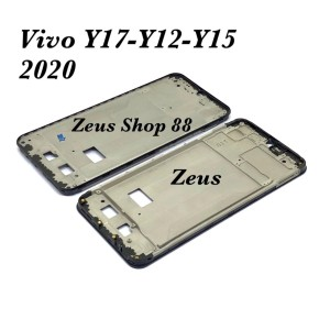 Katalog Vivo Y12 Xda Developers Katalog.or.id