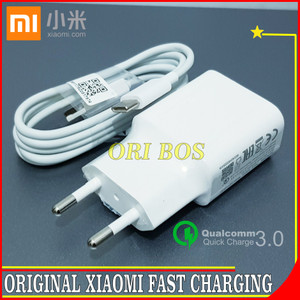 Harga Charger Xiaomi Redmi Note Katalog.or.id