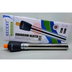Info Heater Aquarium Resun 100 Watt Katalog.or.id