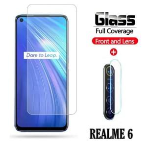 Info Realme 5 Pro Kamera Depan Katalog.or.id