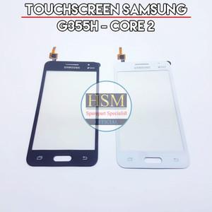 Info Touchscreen Samsung Core 2 Katalog.or.id