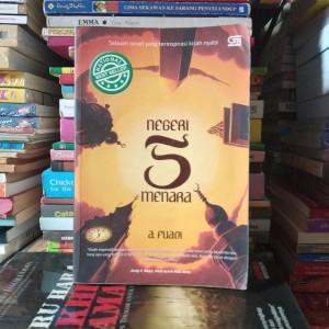 Info Realme 5 Buatan Negara Mana Katalog.or.id