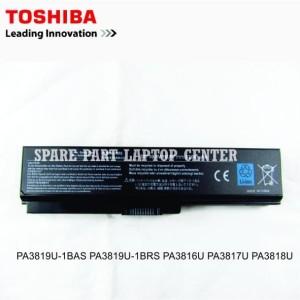 Harga baterai toshiba satellite l750 l740 l745 l750d l755 | HARGALOKA.COM