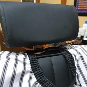 Harga wahl kip cape kep kain potong rambut barbershop   HARGALOKA.COM