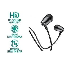 Harga handsfree robot re 101s original headset hd sound bass stereo | HARGALOKA.COM