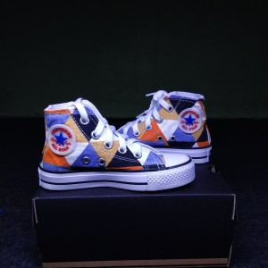 Harga sepatu anak converse gambar | HARGALOKA.COM