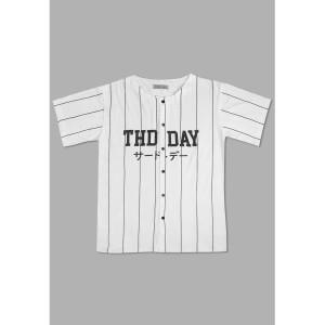 Harga mt952u s s baseball thdday wh   | HARGALOKA.COM