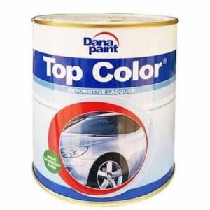Harga Cat Top Color Danapaint Katalog.or.id
