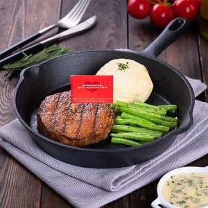 Info Menu Waroeng Steak Katalog.or.id