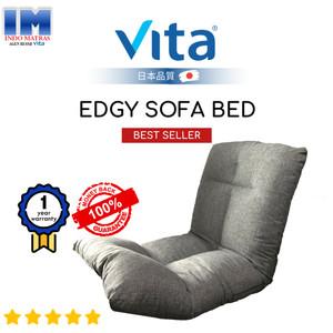 Info Free Ongkir Inoac Sofa Bed Sofabed No1 Uk 180x200x20 Garansi 10tahun Katalog.or.id