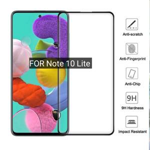 Harga Samsung Galaxy Note 10 Lite News Katalog.or.id