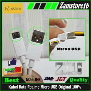 Info Realme 5 Fast Charge Katalog.or.id