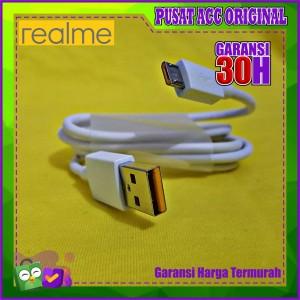 Info Realme 5i Vs Realme 5 Vs Realme 5 Pro Katalog.or.id