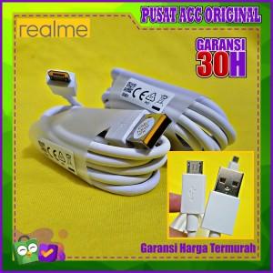 Info Kabel Data Realme Micro Katalog.or.id