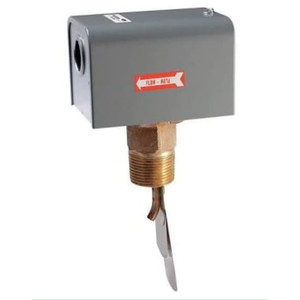 Harga flow switch johnson johnson controls f61kb 11c water flow | HARGALOKA.COM