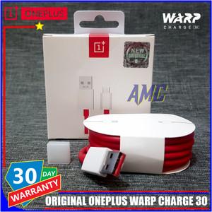 Harga kabel data oneplus 3 3t dash charger 4a original 100 usb type | HARGALOKA.COM