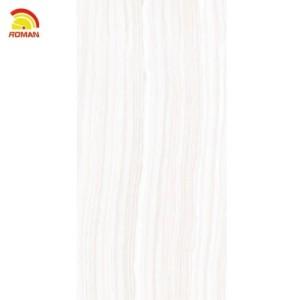 Harga keramik dinding roman dvenaria bone ukuran 30x60 | HARGALOKA.COM
