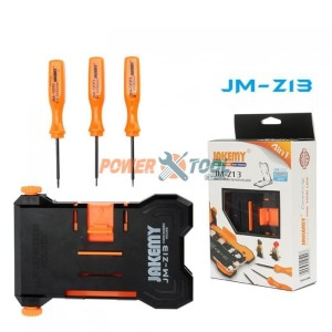 Katalog Jakemy Jm Z13 4 In 1 Pcb Repair Smartphone Holder 3 Screwdrivers Katalog.or.id