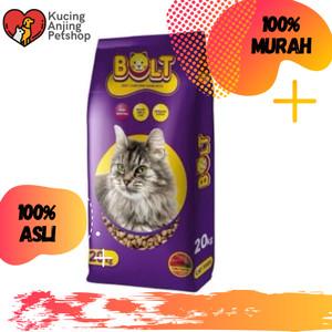 Info Garukan Kucing Cat Scratch Cat Toy Cat Condo Cat Tree Tipe 1 Ungu Katalog.or.id