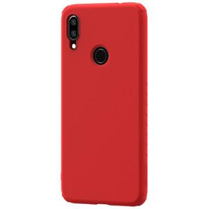 Katalog Xiaomi Redmi 7 Zoomer Katalog.or.id