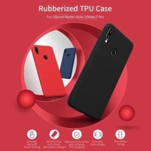 Harga Xiaomi Redmi K20 Release Date Katalog.or.id