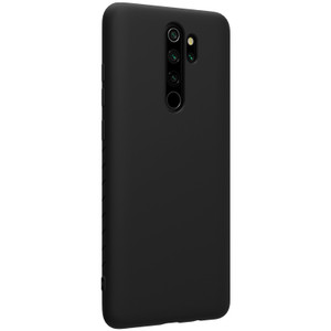 Info Xiaomi Redmi 7 Weight Katalog.or.id