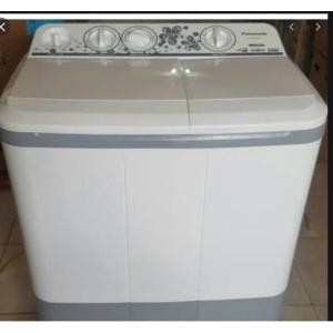Harga mesin cuci panasonic 76bbz   HARGALOKA.COM
