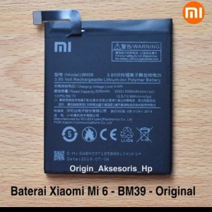Info Review Xiaomi Mi Max Katalog.or.id