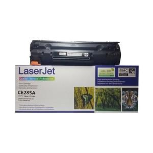 Harga toner laserjet hp 85a compatibel laserjet pro p1102 p1102w m1132 | HARGALOKA.COM