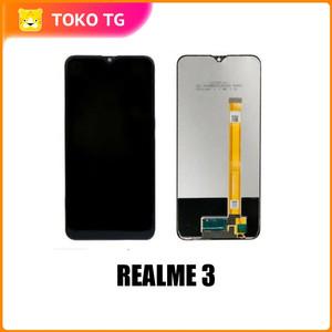 Harga Realme 5 Vs Oppo A5s Katalog.or.id