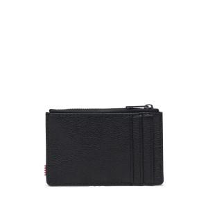 Harga dompet herschel oscar rfid card holder original | HARGALOKA.COM